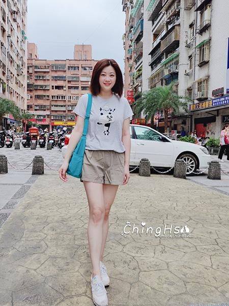 2019夏天美體身體乳推薦 (2).jpg