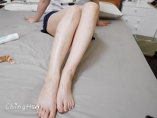 2019夏天美體身體乳推薦 (5).jpg