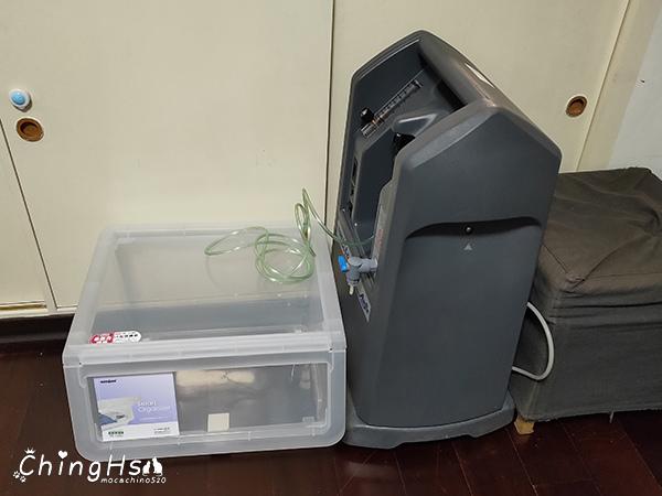寵物居家照護分享自製寵物氧氣箱 (7).jpg