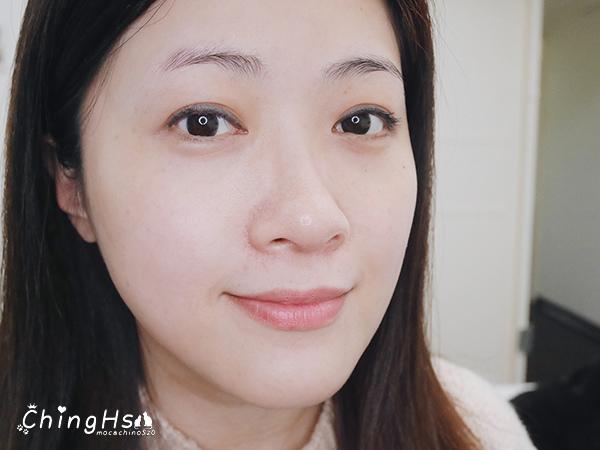 溫和卸妝推薦-DUO麗優 五效合一卸妝膏,好用卸妝霜推薦 (16).jpg