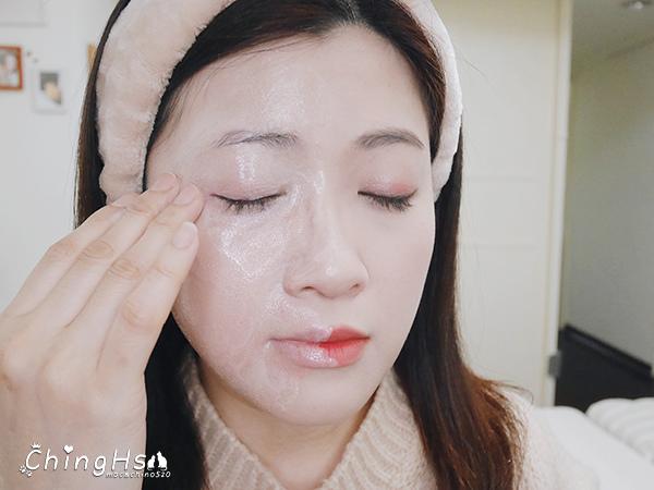 溫和卸妝推薦-DUO麗優 五效合一卸妝膏,好用卸妝霜推薦 (14).jpg