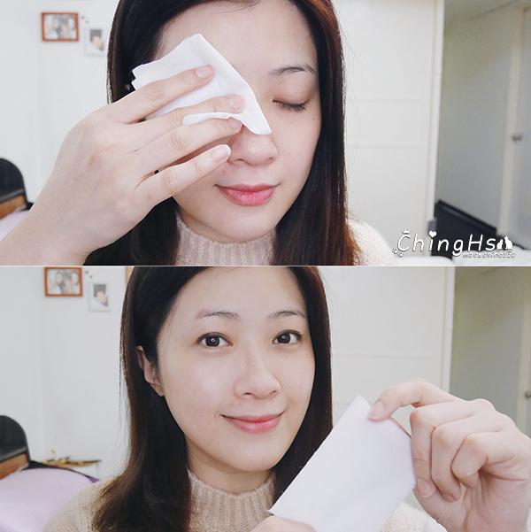 溫和卸妝推薦-DUO麗優 五效合一卸妝膏,好用卸妝霜推薦 (18).jpg