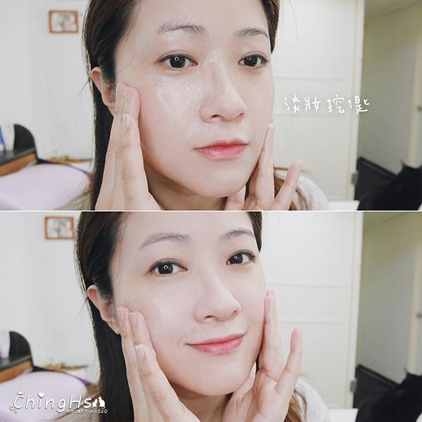溫和卸妝推薦-DUO麗優 五效合一卸妝膏,好用卸妝霜推薦 (20).jpg