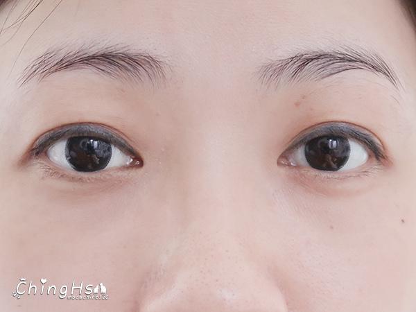 2020微針保養正流行,eFACE+益菲士 超導微針眼膜、超導黑面膜,眼周保養推薦 (17).jpg