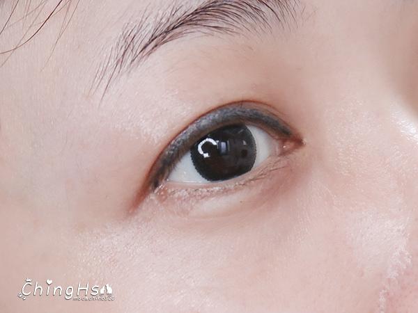 2020微針保養正流行,eFACE+益菲士 超導微針眼膜、超導黑面膜,眼周保養推薦 (22).jpg