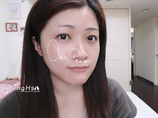 縮時急救保養的肌膚專家,日本LITS植物精粹極緻奢華保養,緊緻彈潤安瓶精華球、亮白極淨泡泡面膜 (2).jpg