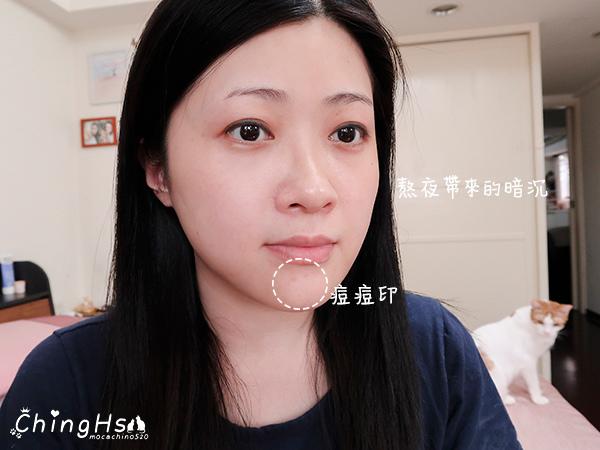 OLAY ProX小白瓶 (3).jpg