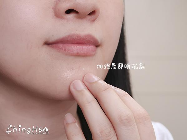 OLAY ProX小白瓶 (10).jpg