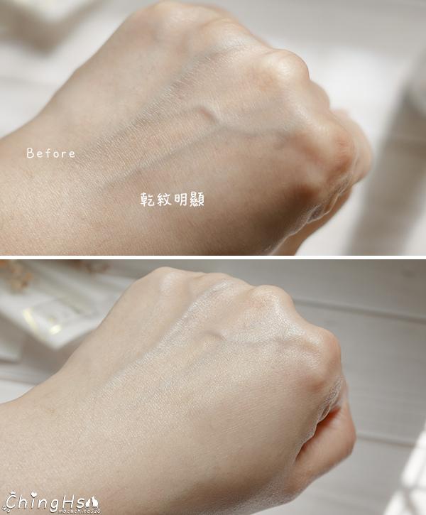 OLAY ProX小白瓶 (19).jpg