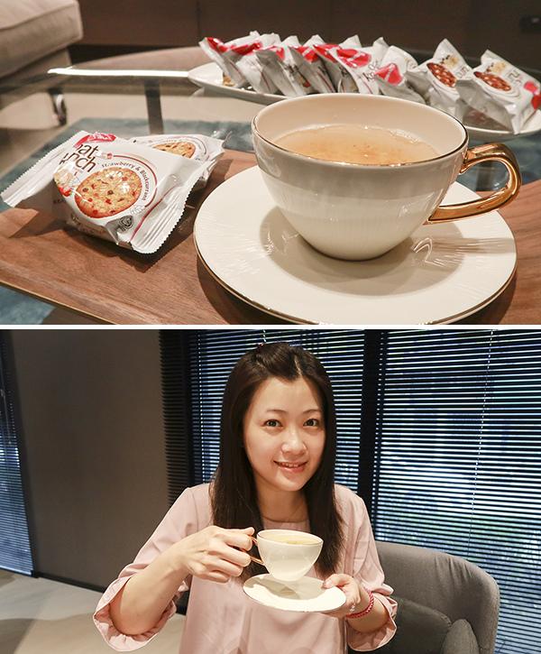 永和護膚SPA按摩推薦,克麗緹娜 法國花嬉美妍中心 永和店 (33).jpg