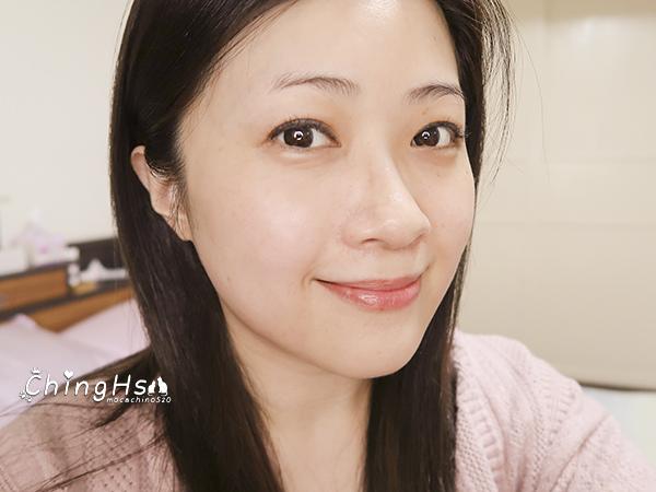 永和護膚SPA按摩推薦,克麗緹娜 法國花嬉美妍中心 永和店 (34).jpg