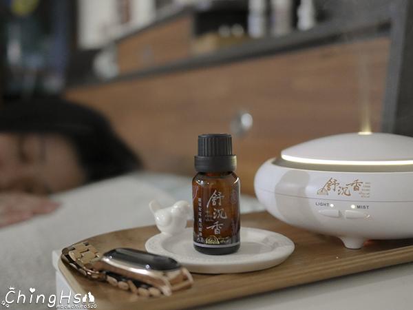 精油推薦,精油界的愛馬仕,舒沉香給你全方位的居家照護 (15).jpg