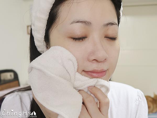 香皂推薦,Portazeite葡塔潔 純天然黑橄欖油香皂 (14).jpg