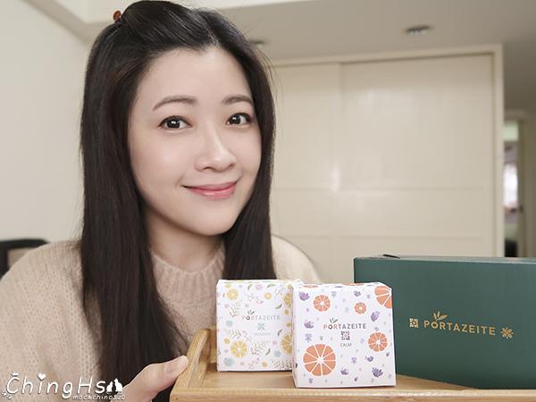 香皂推薦,Portazeite葡塔潔 純天然黑橄欖油香皂 (24).jpg
