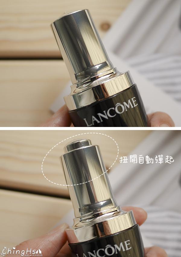 2021專櫃保養趨勢,讓肌膚升級看得見,蘭蔻 超未來肌因賦活露小黑瓶 (3).jpg