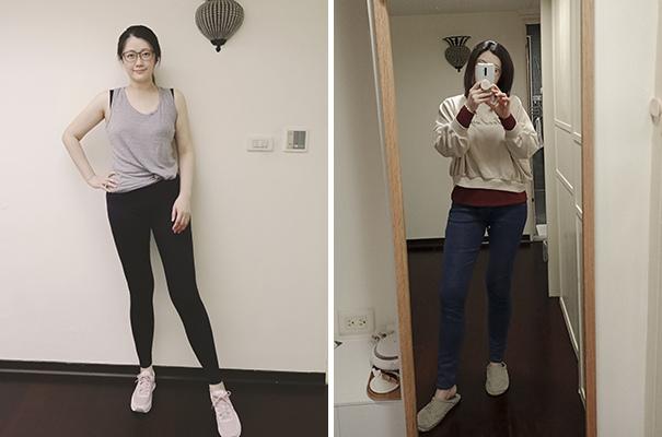 我的年後減重計畫,運動+飲食控制+輔助食品CHOYeR曲易小幫手 (3).jpg