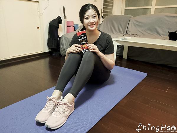 我的年後減重計畫,運動+飲食控制+輔助食品CHOYeR曲易小幫手 (19).jpg