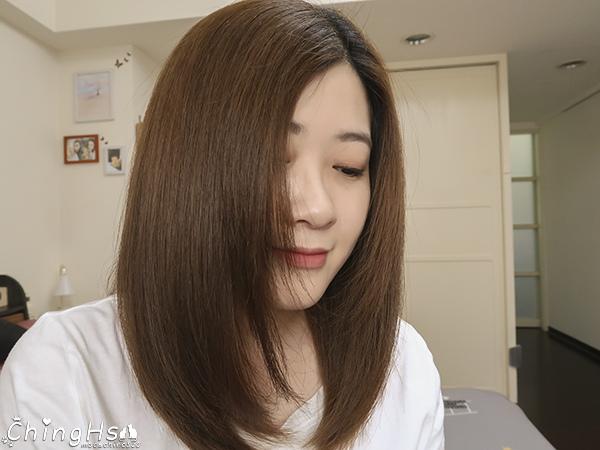 2021開架護髮推薦,高CP值頭髮保養品,飛柔 免沖洗護髮精華 (13).jpg