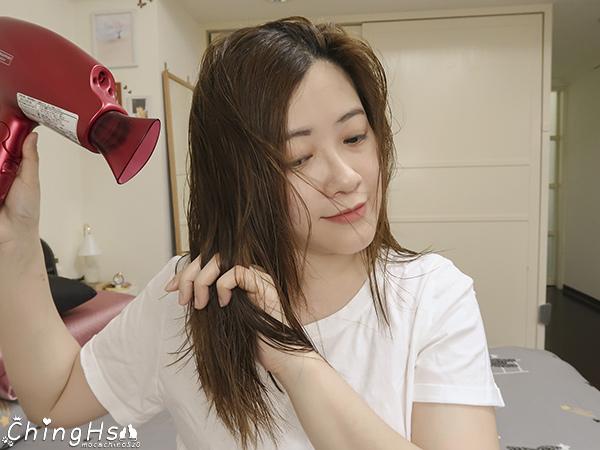 2021開架護髮推薦,高CP值頭髮保養品,飛柔 免沖洗護髮精華 (11).jpg