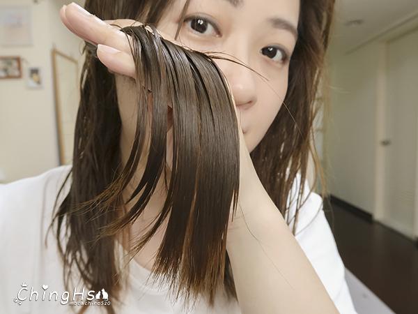 2021開架護髮推薦,高CP值頭髮保養品,飛柔 免沖洗護髮精華 (9).jpg