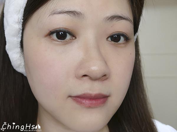 口罩肌膚保養與急救,LITS保濕彈潤系列(化妝水精華乳精華凝露) (2).jpg