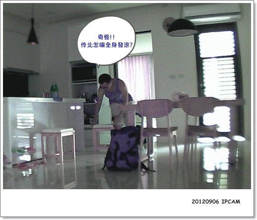 IPCAM0906-001