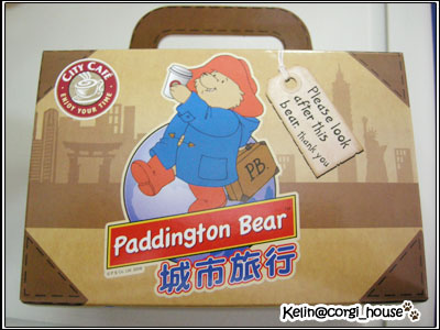 paddington-01.jpg