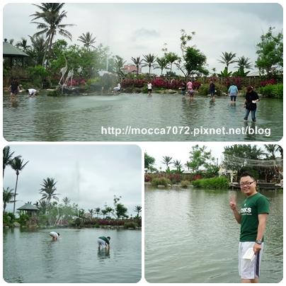 20110516-004.jpg