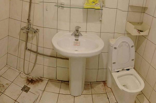 亮鼎廁所前.jpg