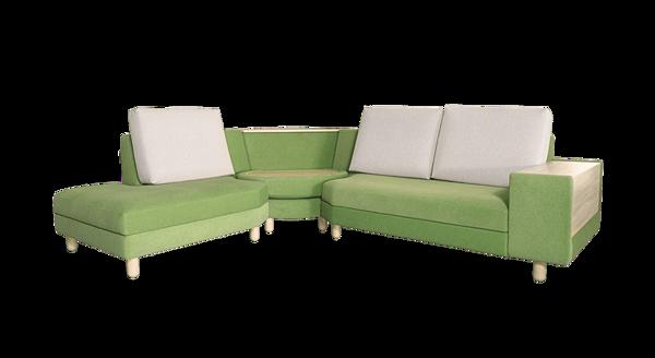 pro-sofa-7076.png