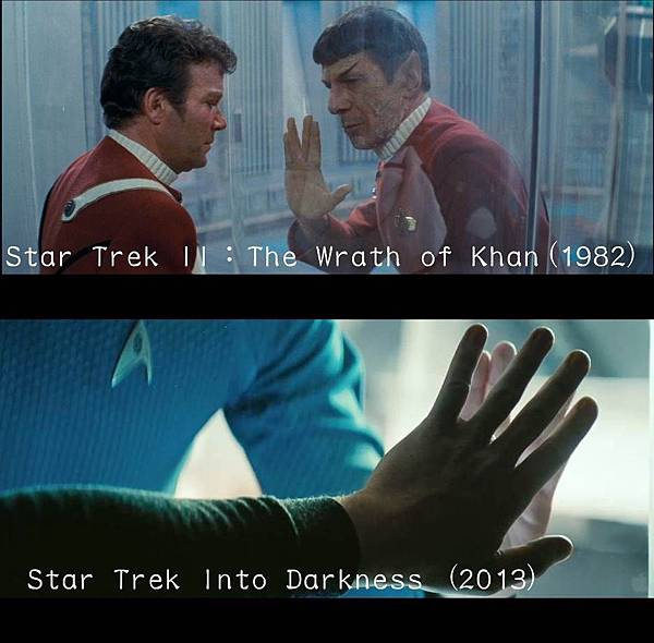 936full-star-trek-ii--the-wrath-of-khan-screenshot-vert