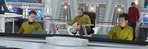 star-trek-into-darkness-bridge-slice