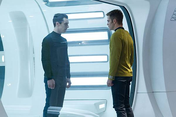 star-trek-into-darkness-1320133