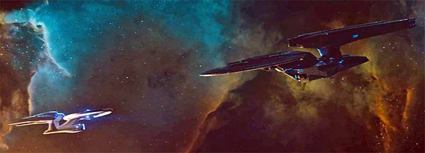 Star-Trek-Into-Darkness-Enterprise-Dreadnaught