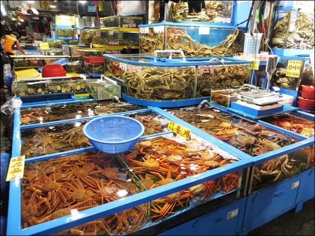 「韓國 可樂市場」的圖片搜尋結果