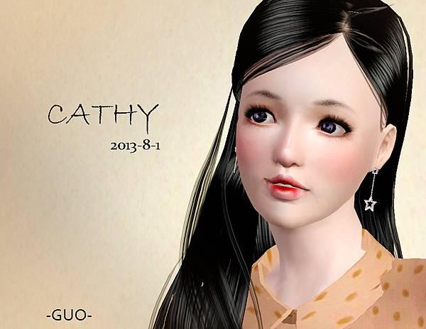 CATHY-6