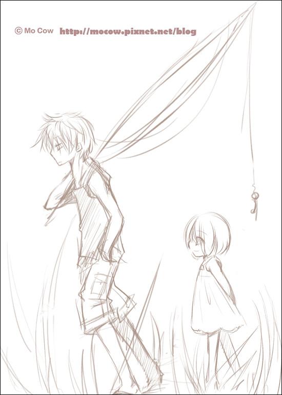 子不語04.JPG