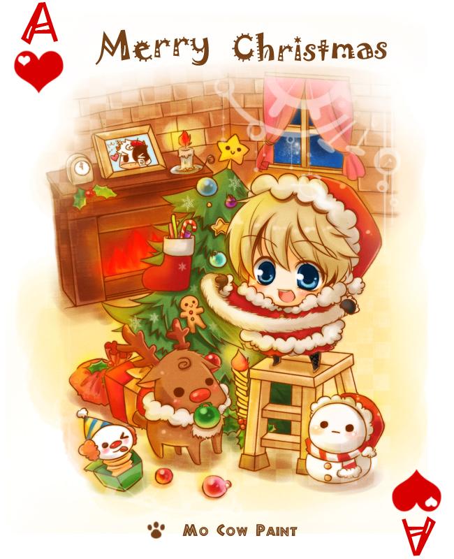 聖誕貝爾2.jpg