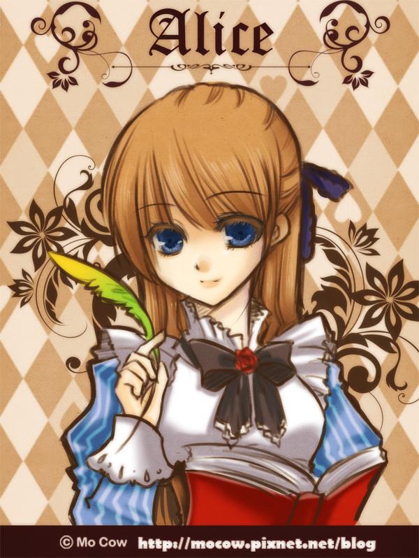 Alice(塗鴉).jpg