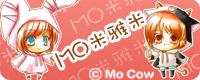 MO連結.jpg