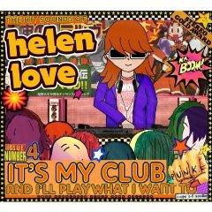 HelenLove