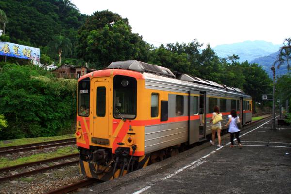 200808-F003.JPG