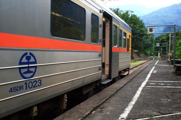 200808-F010.JPG