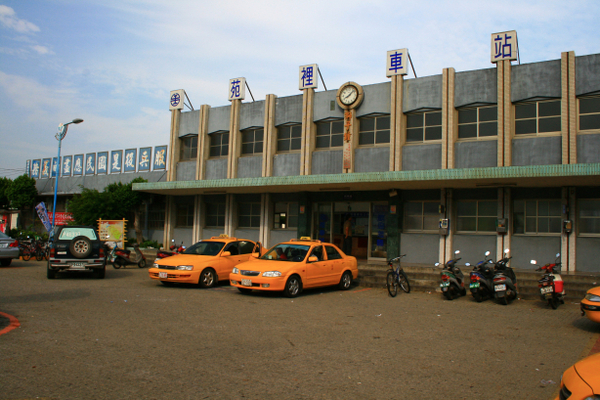 200808-H037.JPG