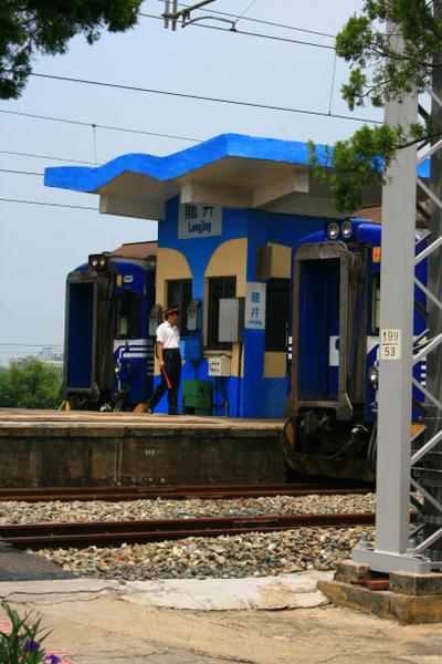 200808-H084.JPG