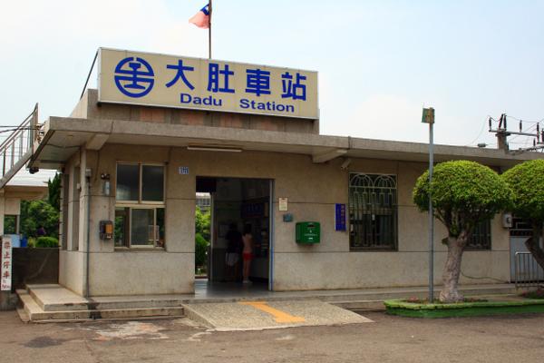 200808-H087.JPG