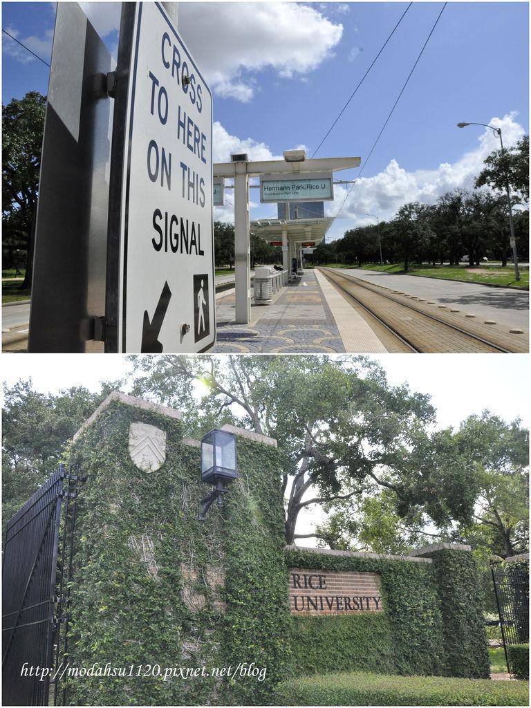 04-Houston2.jpg