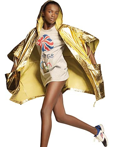 Gold-space-blanket-jacket-and-team-GM-T-Shirt-©-Adidas-by-Stella-McCartney