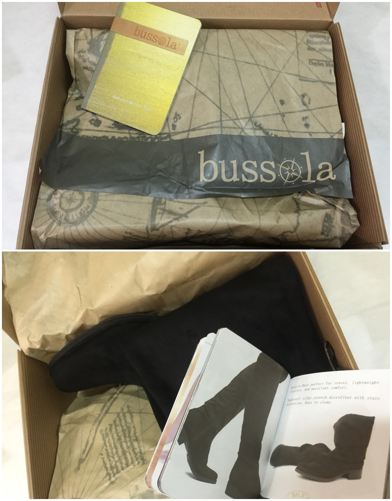bussola2.jpg