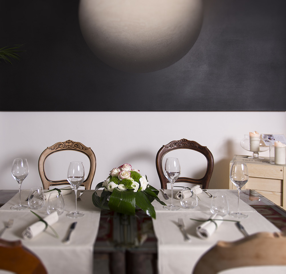 florian_table_04.jpg